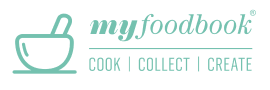 myfoodbook