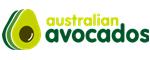 Australian Avocados Logo