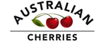 Australian Cherries Logo