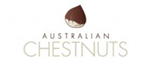 Australian Chestnuts Logo