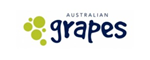 Australian Grapes Logo