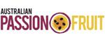 Australian Passionfruit Logo