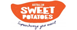Australian Sweet Potatoes Logo