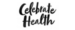 Celebrate Health recipes