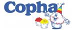 Copha Logo