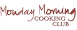 Monday Morning Cooking Club Logo