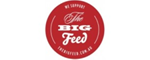 The Big Feed Logo