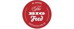 The Big Feed Logo