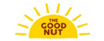 The Good Nut Logo