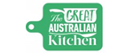 The Great Australian Kitchen Logo