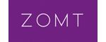 ZOMT Logo