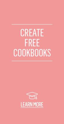 Create free cookbooks on myfoodbook.com.au