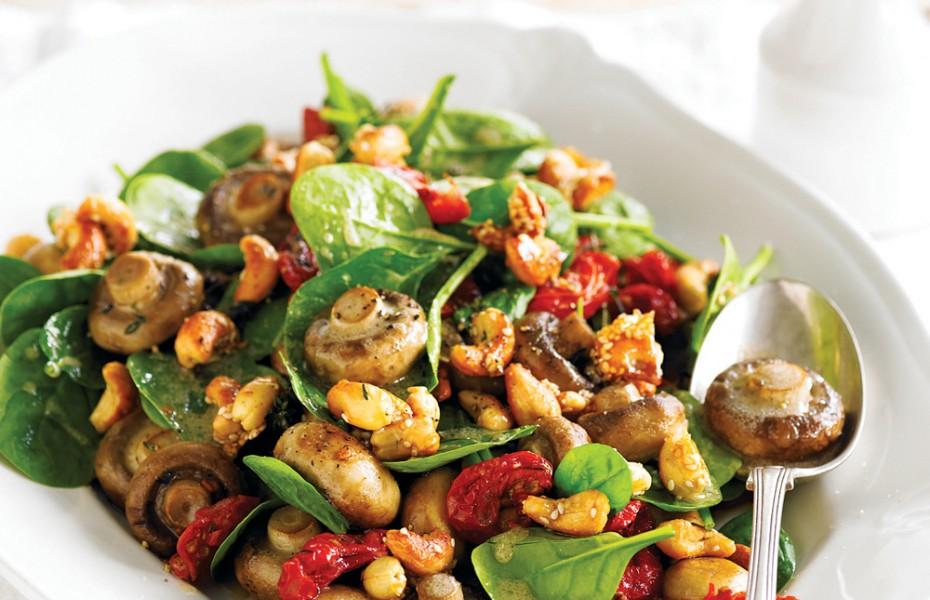 myfoodbook create recipe books cookbooks and ebooks online