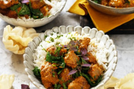 Easy Indian Recipes to make for dinner