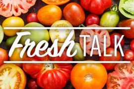 Easy tomato recipes to make now