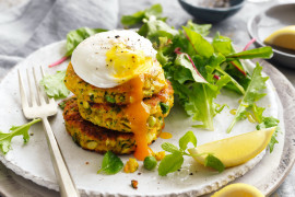 12 healthy egg recipes for dinner
