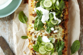 Minced meat recipes make for easy family dinners and also can be enjoyed for lunch the next day.