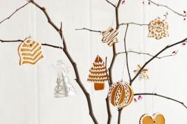 Incredible edible Christmas gift ideas