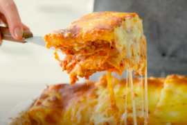 How to layer lasagne