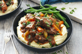 20 easy beef recipes for dinner
