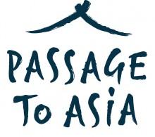 Passage to Asia sauces recipes