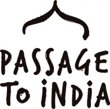 Passage to India recipes