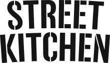 Street Kitchen Kits Recipes