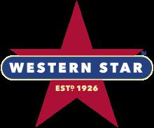 Western Star butter recipes