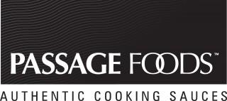 Passage Foods