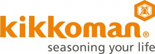 Kikkoman Recipe collection including ideas with marinades, stir-frys and soy sauce