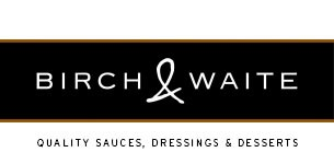 Birch & Waite Recipe collection