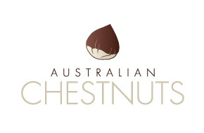 Australian Chestnut recipes