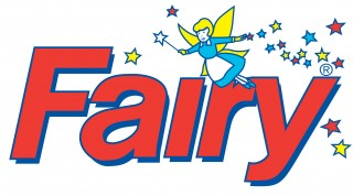 Fairy Margarine recipes