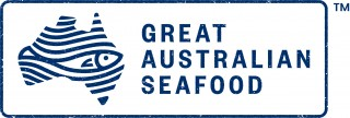 Australian Seafood recipes