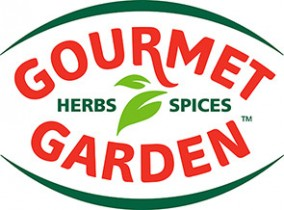 Gourmet Garden Recipe collection