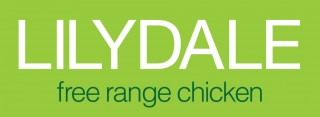 Lilydale Chicken recipes