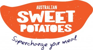 Australian Sweet Potato recipes