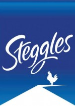Steggles Recipes