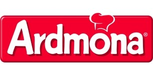 Ardmona recipe collection