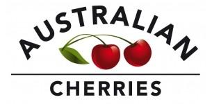Australian Cherries