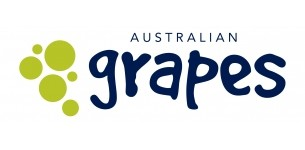 Recipes made with Grapes