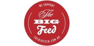 The Big Feed
