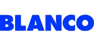 Blanco Appliances Recipe Collection