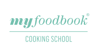 myfoodbook cooking school recipes