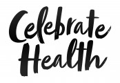 Recipes made with Celebrate Health products