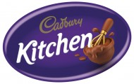 Cadbury Kitchen Recipe collection