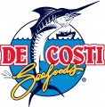 De Costi Seafood Recipes
