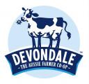Devondale - Australian Dairy Farmers