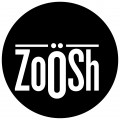Spice up any meal with ZoOsh dressings, mayonnaise and dips. Whether you prefer zingy, sweet or asian inspired flavours their is ZoOsh product for you.