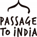 Passage to India recipes